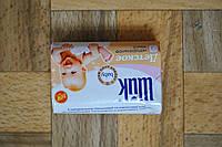 Мыло Шик 70 грамм