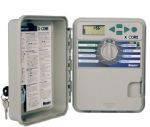 X-CORE-801-E Контроллер для управления 8-ю зонами (наружный)