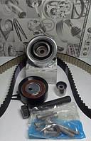 Комплект ГРМ Volkswagen Crafter 2,5TDI 076198119