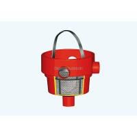 342002 Фильтр №2 для емкости CARAT-S (монтируется в купол) для сбора и очистки дождевых стоков