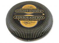 Cheese Golden ROEMER Quality Superior Сыр Золотой Ремер высшего качества, фото 1