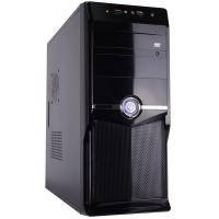 Системный блок PracticA Z i54K (INTEL Core i5 6600K 4 ядра x 3.5 GHz/GeForce GTX750 Ti 2048Mb/DDR4 8 GB/HDD 500 GB)