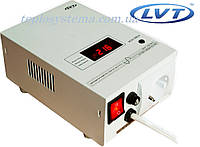 Стабилизатор напряжения LVT АСН – 300Н (до 300 Вт)  для котла ( ЧП «ЛВТ» Украина)