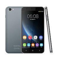 """Oukitel U7 Pro 5,5"""" 3G Серый, фото 1"""