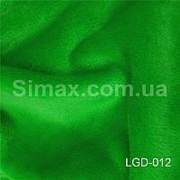 Махра(ВелСофт)Зеленый, фото 1