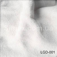 Махра(ВелСофт)Белый, фото 1