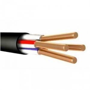 Cиловой кабель ВВГ