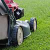 Руководство по выбору и покупке газонокосилки