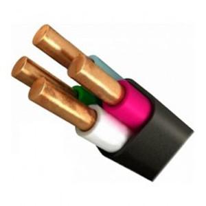 Силовой кабель ВВГнг-ls