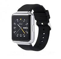 Смарт часы Finow Q1 мощные часы на Android 5.1, фото 1