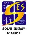 "Интернет-магазин ""SOLAR ENERGY SYSTEMS"""