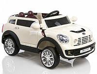 Детский электромобиль X-Rider M026R