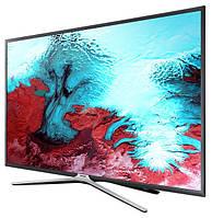 Телевизор Samsung UE32K5500 SmartTV 2016 Wi-Fi PQI 400Гц