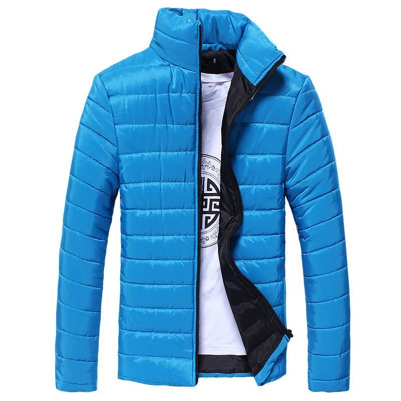 Куртка-ветровка мужская СС6459-20М