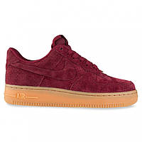 Кроссовки Nike Air Force 1 Low Viano Red , фото 1