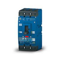 Компактные автоматические выключатели BD250 Автоматический выключатель 250А