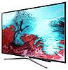 Телевизор Samsung 40K5672 SmartTV 2016 Wi-FI+T2+S2+DVB-C