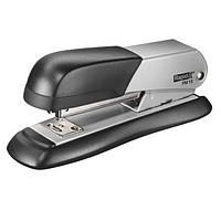 Cтеплер Rapid FM12 cеребристый 25 листов cкоба №24/6 №26/6 (5000274)