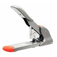 Cтеплер Rapid Fashion HD210 серебристо-оранжевый 210 листов  cкоба № 23/8- 24 Strong