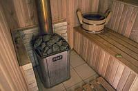 Строительство бани, стоимость бани Днепр