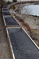 Уголь Г 0-100