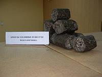 Топливные брикеты и пеллеты