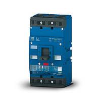 Компактные автоматические выключатели BH630
