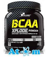 BCAA - Xplode - Olimp - 500 гр