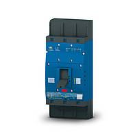 Компактные автоматические выключатели OEZ Modeion 1600