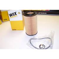 Фильтр масляный вставка Mercedes Vito 2.2CDI 96-03 Wix WL7240