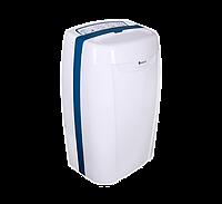 Осушитель воздуха Meaco 20L