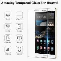 Защитное стекло для Huawei GT3 (NMO-L31) DualSim
