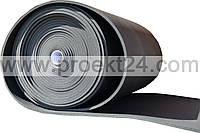 Армейский коврик рулонный (наотрез) 10 мм (1 м)