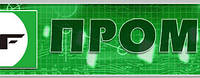 ООО «Промфактор», украинский производитель низковольтного оборудования