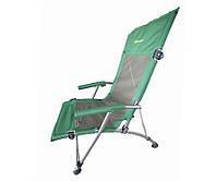 Кресло туристическое Forrest 55х53х40/100