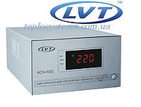 Стабилизатор сетевого напряжения LVT АСН – 600 (до 600 Вт)  для котла ( ЧП «ЛВТ» Украина)