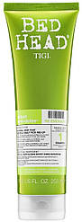Шампунь для ежедневного ухода для нормальных волос TIGI Urban Antidotes Re-energize Shampoo 250мл