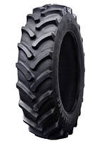 Шина 380/90R46 (14.9R46) Galaxy Earth-Pro 850 R-1W 163A8/163B TL