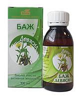 БАЖ «Девясил» против гастрита и язвенной болезни