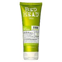 Кондиционер для ежедневного ухода для нормальных волос TIGI Urban Antidotes Re-energize Conditioner 200мл