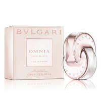 Наливная парфюмерия ТМ EVIS.  №87 (тип запаха Bvlgari - OMNIA CRYSTALLINE)