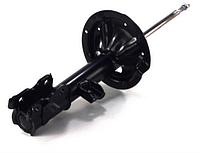 Амортизатор передний газомаслянный KYB Infinity FX 35/45 (03-07) 339056