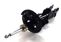 Амортизатор передний газомаслянный KYB Infinity FX 35/45 S50 (03-07) 339055