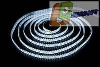 Герметичная светодиодная лента SMD 3528, Standart 240 диодов