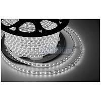 Герметичная светодиодная лента SMD 3528, Premium 60 диодов