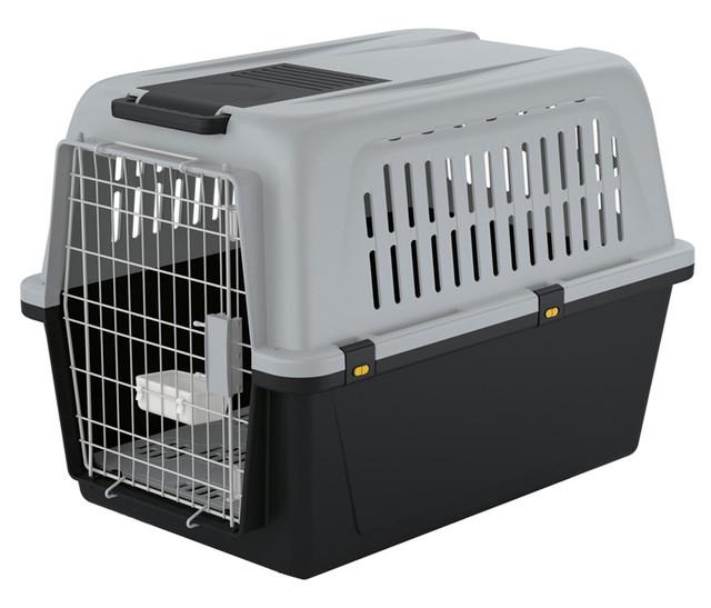 Ferplast Atlas 50, 60, 70 Professional Переноска для собак и кошек