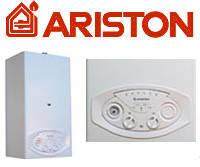 Котлы газовые настенные - Аriston (Италия)