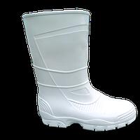 Взуття Чоботи гумові в Украине. Сравнить цены 17f9a49ae5696