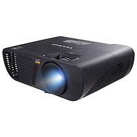 Проектор ViewSonic PJD5151 (VS15871)
