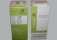 Корпоральные иглы для рефлексотерапии 0,3х50, 500 шт